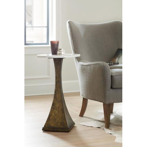 Living Room Boheme Antwerp Martini Table