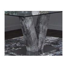 See Details - Veneto-cement Color V-column