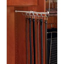 "Rev-A-Shelf - CBSR-14-CR - 14"" Belt Scarf Organizer"