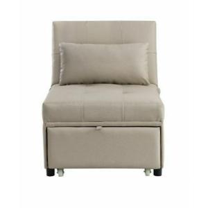 ACME Sofa Bed - 58246