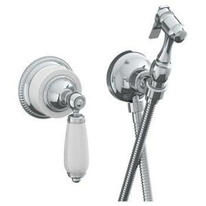 Wall Mounted Bidet Spray Set Product Image