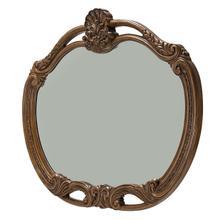 See Details - Sideboard Mirror