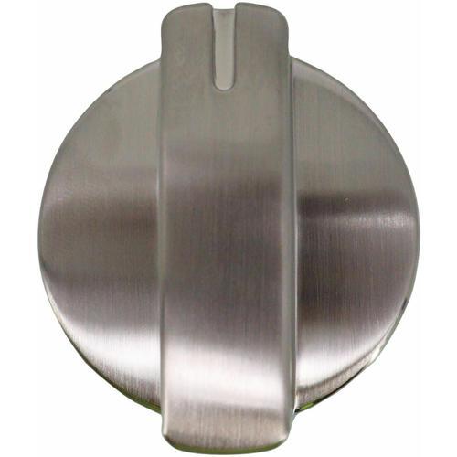 Bosch - Knob (1 Knob) HEZ27754 17005618