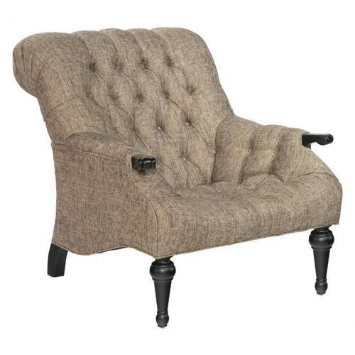 Fairfield - Sinclair Lounge Chair