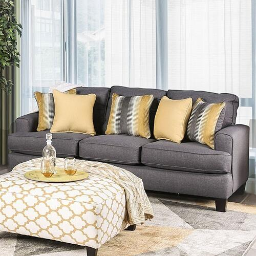 Furniture of America - Orson Sofa