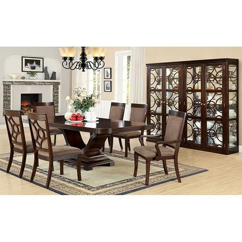 Woodmont Side Chair (2/Box)