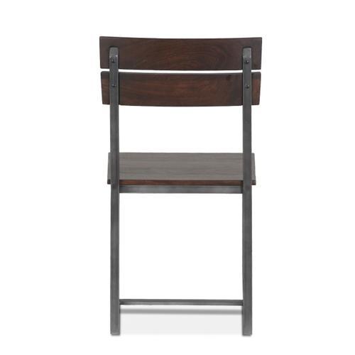 "Serengeti 18"" Dining chair"