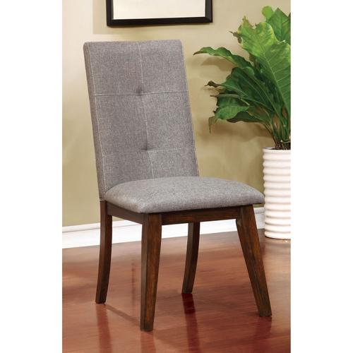 Abelone Side Chair (2/Box)