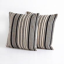 Biata Pillow, Set of 2-20""
