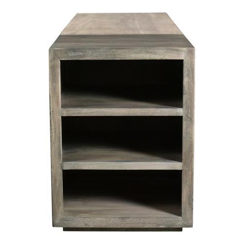 Moe's Home Collection - Timtam Media Cabinet