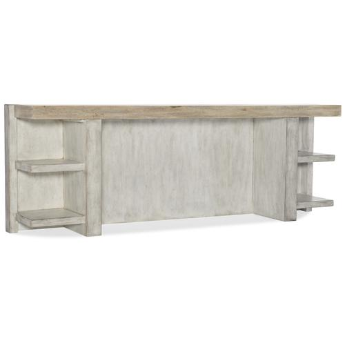 Hooker Furniture - Amani Console Table