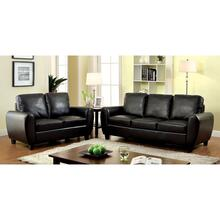 Hatton Sofa