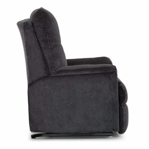 4418 Finn Lift Chair