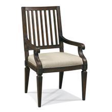 Cooper Arm Chair