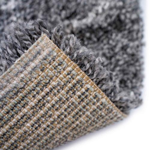 """Capel Rugs - Tangier Grey - Rectangle - 3'11"""" x 5'6"""""""