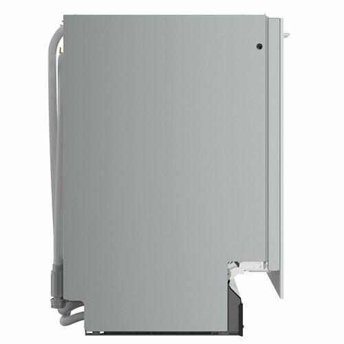 800 Series Dishwasher 17 3/4'' SPV68B53UC