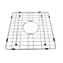 Wire Grid for Silvia Prep Sink