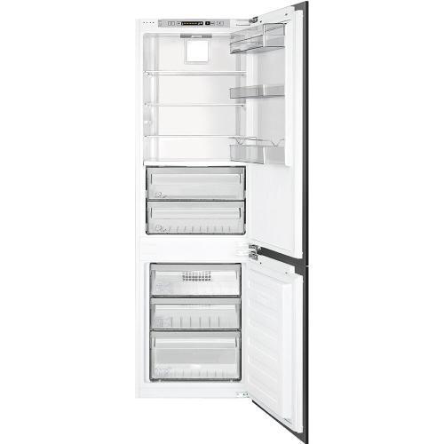 Smeg - Refrigerator CB300U