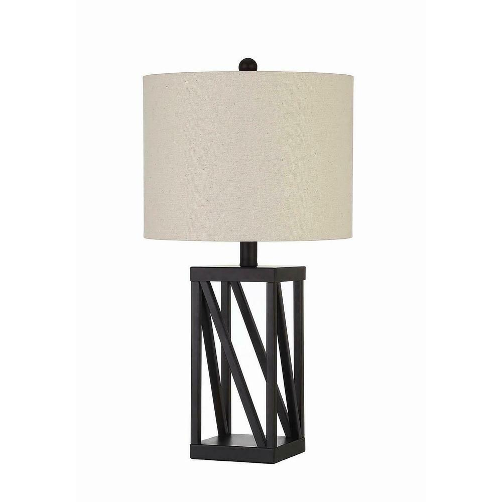See Details - Table Lamp