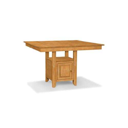 Product Image - Gathering Table (top only) / Square Storage Base