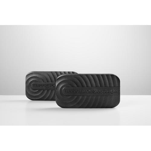 Adjustable Bases - TEMPUR-Ergo® Smart Base - Twin XL