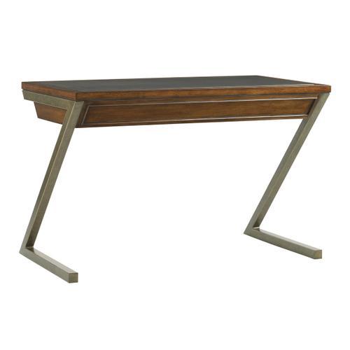 Harborview Desk