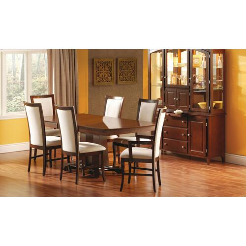 Bermex - Chair CB-1280