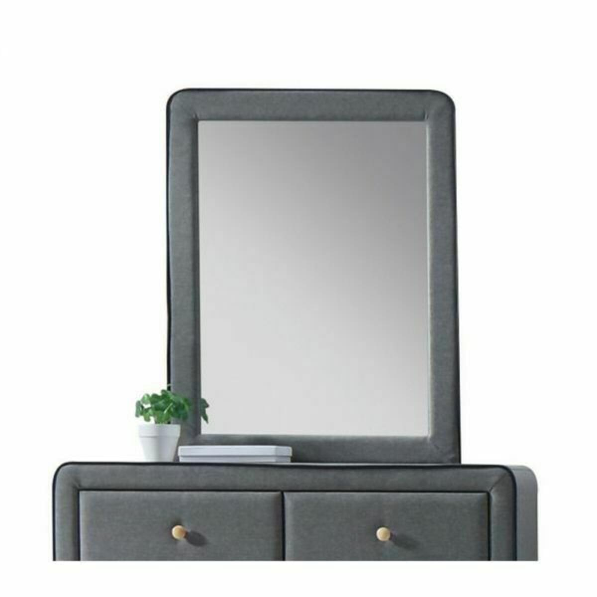 See Details - Valda Mirror
