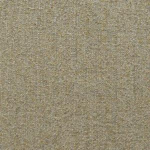 Sweet Spot Flax