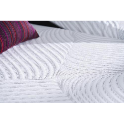 Conform - Conform - Performance Collection - Fondness - Cushion Firm - Full