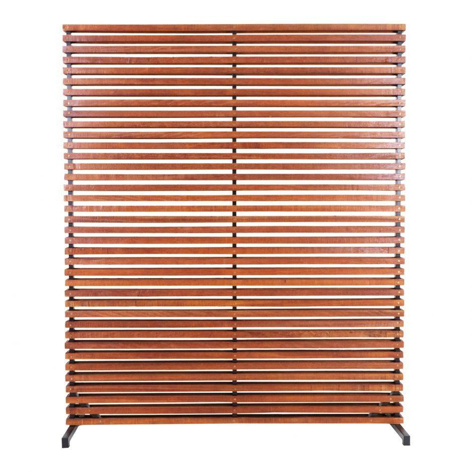 Dallin Screen Brown