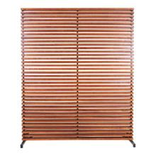 See Details - Dallin Screen Brown