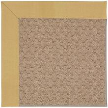 "Creative Concepts-Grassy Mtn. Canvas Wheat - Rectangle - 24"" x 36"""