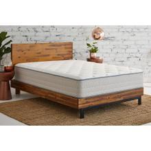 View Product - American Bedding - Copper Limited Edition - Serenity - Plush - Cal King