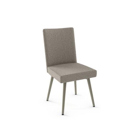 Amisco - Webber Chair