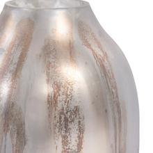 View Product - Silvio Glass Vase