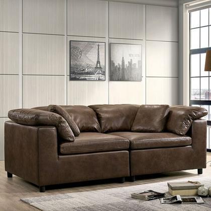 See Details - Tamera Love Seat