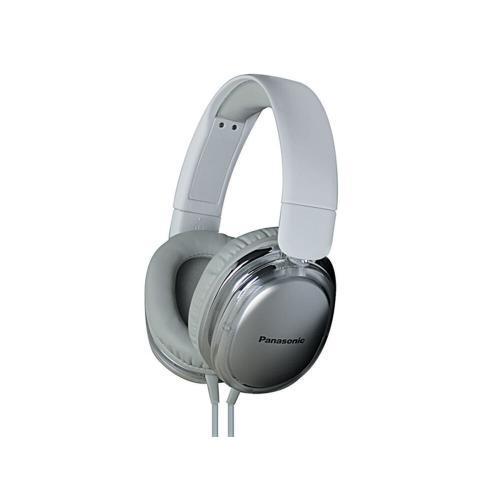 Over-the-Ear Headphones RP-HX450C-W - White
