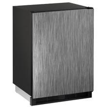 "24"" Refrigerator/ice Maker With Integrated Solid Finish, No (115 V/60 Hz Volts /60 Hz Hz)"