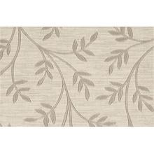 Elegance Arbor Vine Arbvn Dovetail Broadloom Carpet