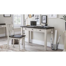 See Details - Madison County Power Desk