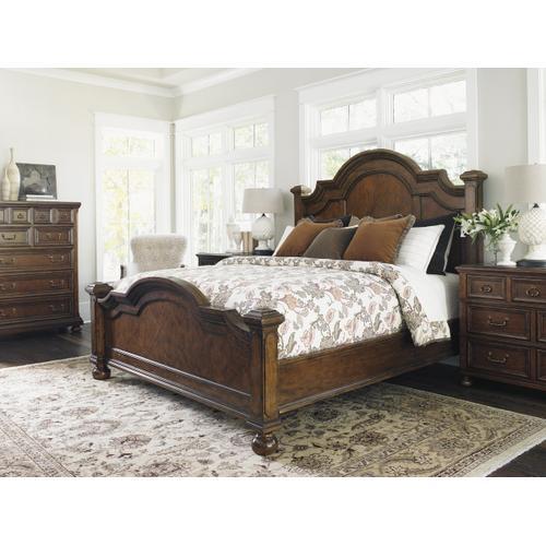 Lexington Furniture - Ellington Drawer Chest