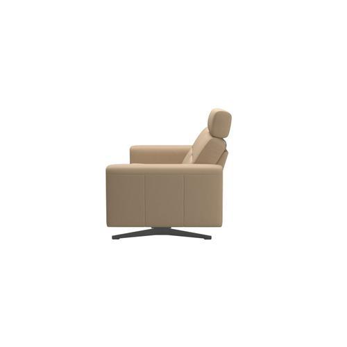 Stressless By Ekornes - Stressless® Stella 2,5 seater with 1 headrest