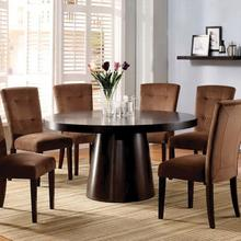See Details - Havana Round Dining Table