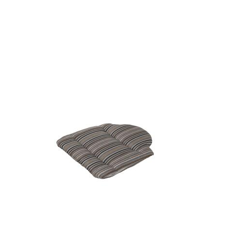 Cozi Back 3-Seat Center Cushion