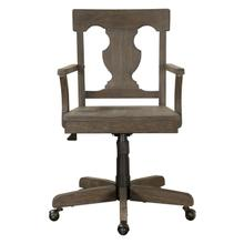 See Details - Swivel Office Chair