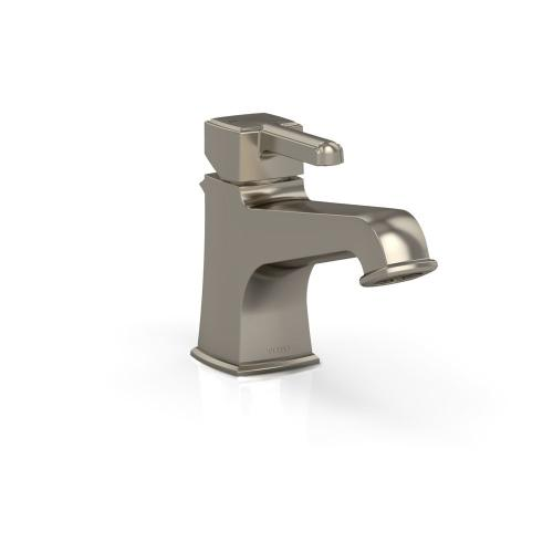 Connelly™ Single-Handle Lavatory Faucet - Brushed Nickel