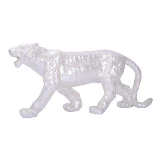 See Details - Bengal Tiger Statue