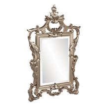 View Product - Andrews Mirror