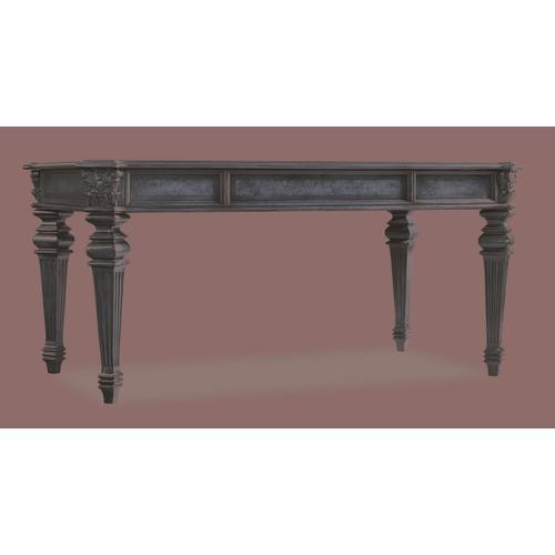 Hooker Furniture - European Renaissance II 66'' Writing Desk